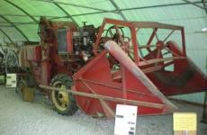 imgp1200