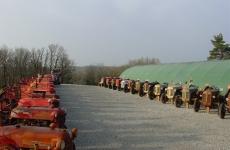 Nouvelle-serre-expo-tracteurs