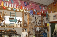 cafetieres-grand-mere-travail-laine