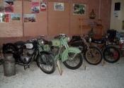 moto2-2