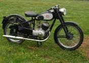 moto56