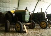 liste_tracteur