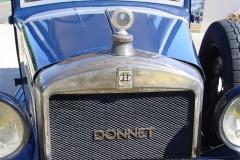 Donnet-Zedel-2